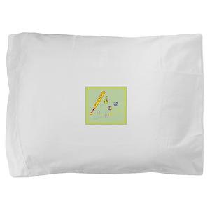 3rd-Birthday-10-[Converted] Pillow Sham